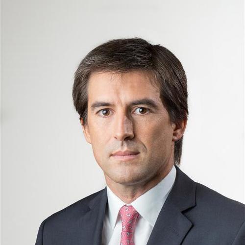 Tomás Gurméndez