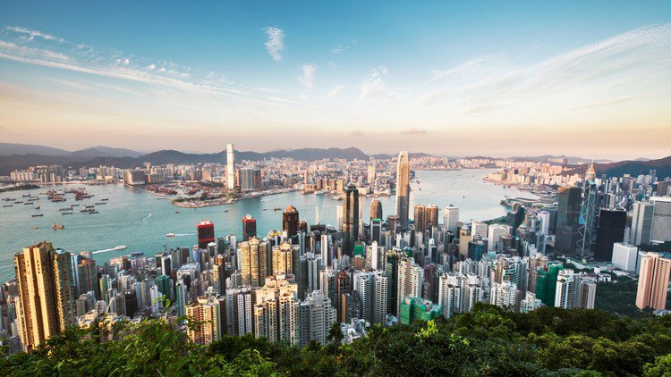 Hong Kong supplements leniency with cooperation policy