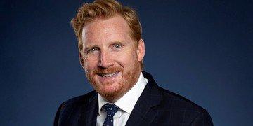 Bedell Cristin hires familiar face as new litigation head in BVI