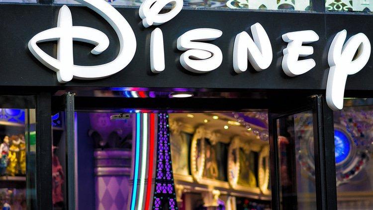 EU conditionally clears Disney/Fox deal