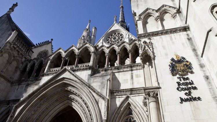 Balmoral loses again in water tanks case