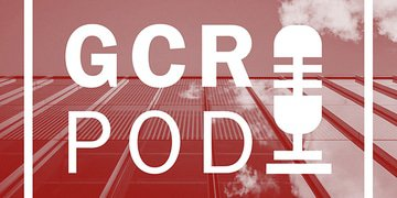 GCR Pod Episode 7: Antitrust and the Digital Economy conference preview