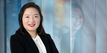 Dechert hires former Hong Kong SFC legal counsel