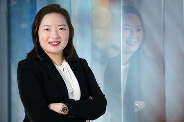 Dechert hires former Hong Kong SFC legal counsel