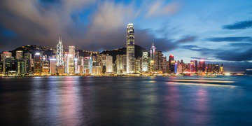 Six-strong white-collar team joins Minter Ellison in Hong Kong