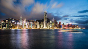 Six-strong white-collar team joins Minter Ellison in Hong Kong