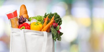Retail food inquiry finds no anticompetitive conduct