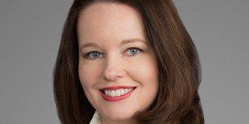Ex-Deutsche Bank anti-bribery head moves to investigations consultancy