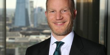 Cambridge Analytica lawyer joins Crowell & Moring