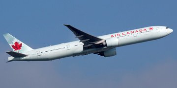Supreme Court rejects air cargo class appeal in Canada