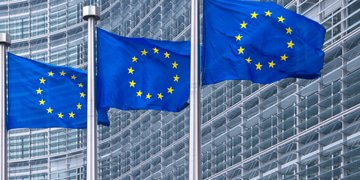 Industrial strategy sets stage for European champions
