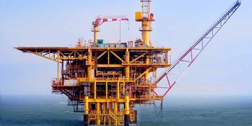 Oil company chairman bankrupt in Hong Kong over personal guarantee