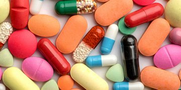 Pharma fraud award upheld but minors spared liability