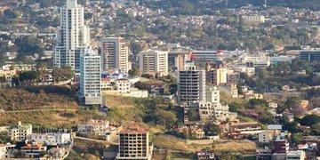 Honduran family pursues billion-dollar arbitration claim