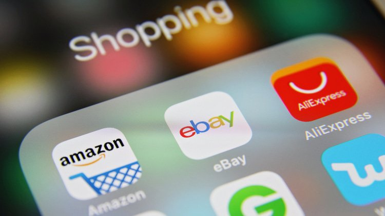 Amazon stops demanding price parity in US