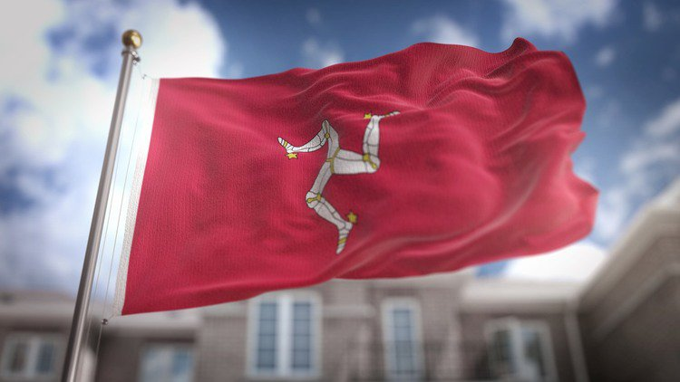 Directors disqualified in Isle of Man over company's collapse