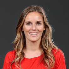 Stephanie Liebaert