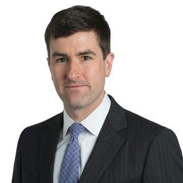 Jonathan Flynn