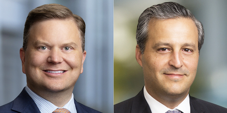 White & Case adds to Orrick's LatAm losses