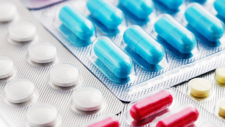 Chapter 11 court allows creditor vote on drug company's sale to European rival