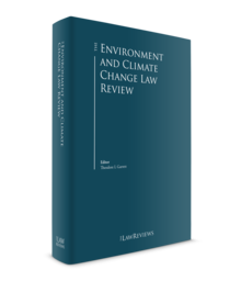 0.0.2049.2383 environment and climate change law review roi 1 220x256