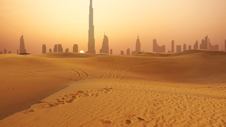 Restructuring in the Middle East: new restructuring laws in the GCC