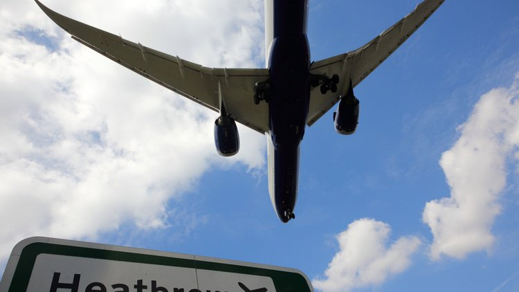 """Expediting Heathrow car park case would cause """"real prejudice"""""""