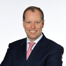 Markus Fellner