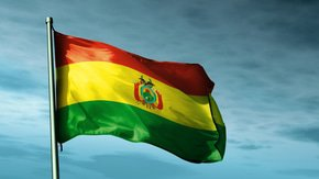 Bolivia's political crisis: then and now