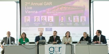 GAR Live Vienna Lookback: is document production a waste of time?