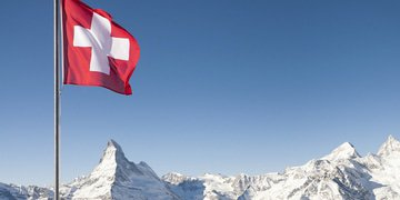 Post-M&A dispute heads to Swiss chambers