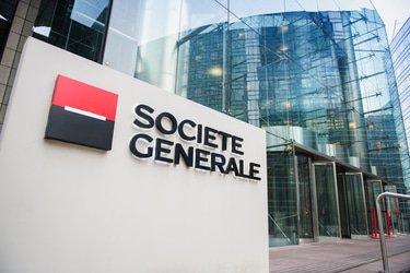 """Société Générale remedied self-report failure in $1.34 billion sanctions probe with """"voluminous evidence"""""""