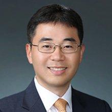 Yongman Bae