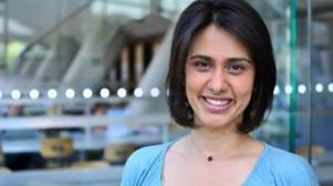 New member profile: Senior counsel at Siemens Healthineers