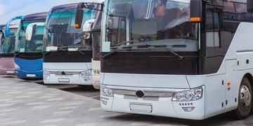 Finnish court amends bus cartel fines