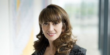 Ofcom appoints Affuso as chief economist