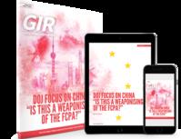 GIR 5.6