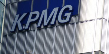 Ex-KMPG execs seek to exclude SEC chief accountant testimony in US fraud case