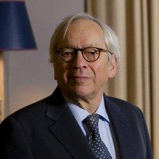 Jan  Willem Bitter