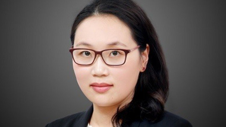 """China's """"lack of experienced experts"""" spurs new Shanghai advisory firm"""
