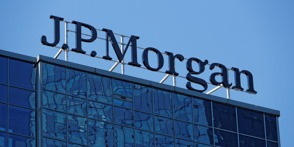 Former JPMorgan trader asks to be severed from spoofing trial