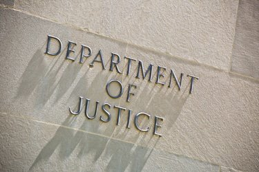 Lawyers concerned by DOJ's stance on non-waiver agreements