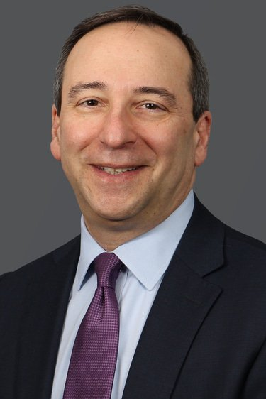 Former DC assistant US attorney joins Mayer Brown