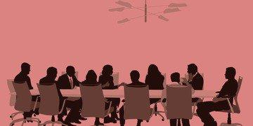Inside a company's decision to self-report bribery