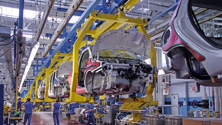 Canada shuts door on auto parts probe - GCR - Global Competition Review