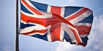 Coscelli: UK antitrust regime favours large companies