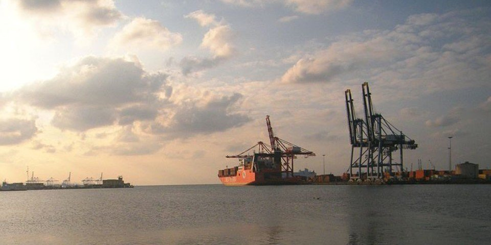 LCIA tribunal gives Djibouti ultimatum over port seizure