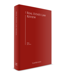 0.0.2049.2383 real estate law review roi 1 220x256