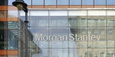 Judge shuts down Morgan Stanley whistleblower case