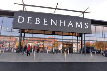 English court refuses to review Debenhams CVA ruling